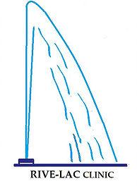 rivelacclinic Logo